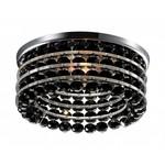 Встраиваемый светильник Novotech Pearl Round 369445