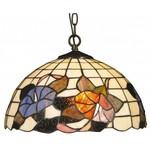 Подвесной светильник Arte Lamp Bouquet A3165SP-1BG
