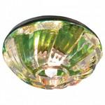 Встраиваемый светильник Arte Lamp Brilliants A8419PL-1CC