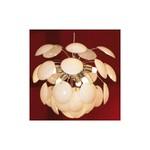 Подвесной светильник Lussole Mattina LSQ-4313-06