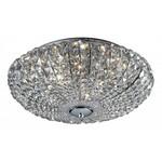 Накладной светильник Odeon Light Adora 2716/6C