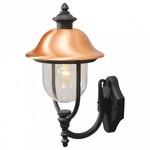 Светильник на штанге MW-Light Дубай 805020101