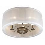 Накладной светильник Odeon Light Nesta 2770/5C