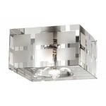 Встраиваемый светильник Novotech Cubic 369535