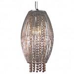 Подвесной светильник Lussole Piagge LSC-8416-03