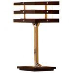 Настольная лампа Citilux декоративная Киото CL133811
