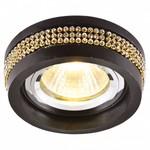 Встраиваемый светильник Arte Lamp Terracotta A5310PL-1BA