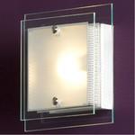 Накладной светильник Lussole Treviso LSA-2601-01