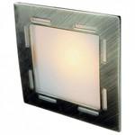 Накладной светильник De Markt Кредо 7 2 507020601