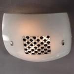 Светильник на штанге Citilux Конфетти Черный 8x8 933 CL933316
