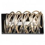 Накладной светильник Lussole Chiasso LSA-5571-02