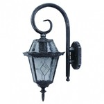Светильник на штанге Arte Lamp Paris A1352AL-1BS