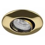 Встраиваемый светильник Lightstar Lega LT 011052