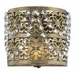 Накладной светильник Odeon Light Balma 2780/1WA