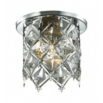 Встраиваемый светильник Novotech Versal 369507