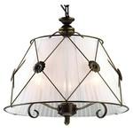 Подвесной светильник Favourite Lira 1125-3P
