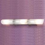 Накладной светильник Lussole Selvino LSA-7711-03