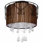 Накладной светильник MW-Light Каталина 1 361010105