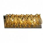 Накладной светильник Lussole Chiasso LSA-5501-03