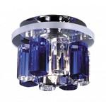 Встраиваемый светильник Novotech Caramel 1 369350
