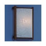 Накладной светильник Citilux Крона Багет Венго 921 CL921061R
