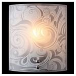 Накладной светильник Eurosvet 3765/1 хром