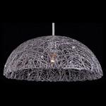 Подвесной светильник Eurosvet 9008/1 хром