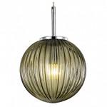Подвесной светильник Arte Lamp Chicco A9112SP-1CC