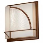 Lussole Накладной светильник Barbara LSF-9002-02