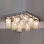 Накладной светильник Lussole Biosvet LSA-4707-09