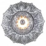 Встраиваемый светильник Favourite Conti 1546-1C