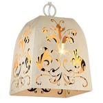 Подвесной светильник Maytoni Elegant 51 ARM610-22-W