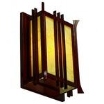 Накладной светильник MW-Light Восток 12 339025201