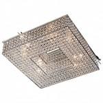 Накладной светильник Citilux Арена CL319281