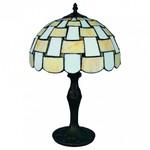 Настольная лампа Omnilux декоративная OML-801 OML-80104-01