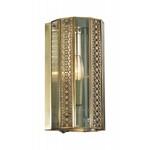Накладной светильник Odeon Light Taros 2343/1W