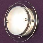 Накладной светильник Lussole Treviso LSA-2611-01