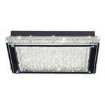 Накладной светильник Mantra Crystal 1 4570