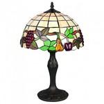 Настольная лампа Omnilux декоративная OM-803 OML-80304-01