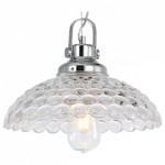 Подвесной светильник Lussole Loft LSP-0207