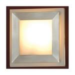 Lussole Накладной светильник Reggiani LSC-0301-01