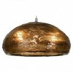 Подвесной светильник Lussole Loft LSP-0210