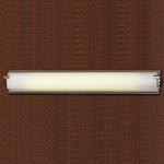 Накладной светильник Lussole Cuneo LSQ-9401-02
