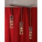 Lussole Подвесной светильник Vitravo LSQ-4006-18