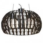 Lussole Подвесной светильник Fenigli LSX-4173-02