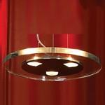 Подвесной светильник Lussole Diamante LSC-5206-03
