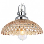 Подвесной светильник Lussole Loft LSP-0209