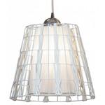 Lussole Подвесной светильник Fenigli LSX-4116-01