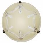 Накладной светильник Arte Lamp Symphony A4330PL-2AB