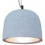 Подвесной светильник Lussole Loft LSP-9616